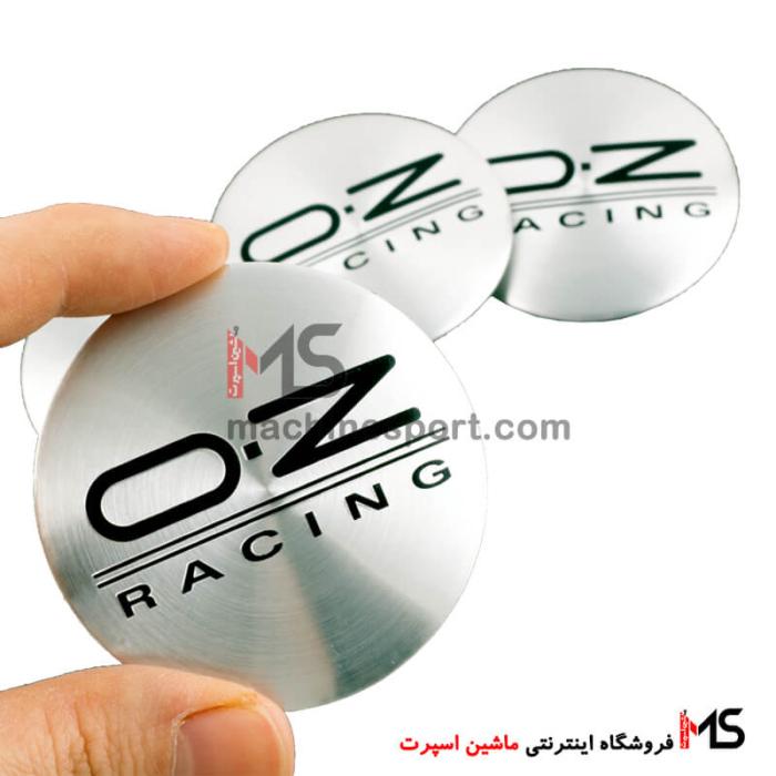 خرید تورینگی طرح OZ Racing