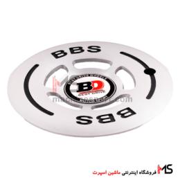 وسط رینگ مدل BBS