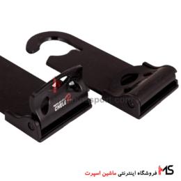 تنظیم کننده فشار کمربند ایمنی خودرو